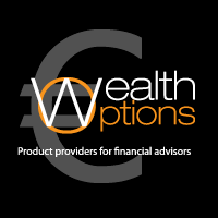 Wealth Options